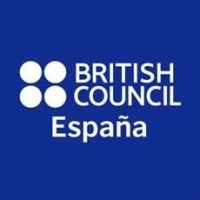 Ofertas de British Council España