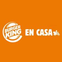 Ofertas de Burger King en Casa