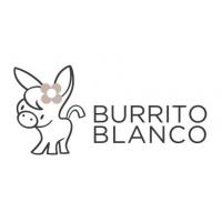 Ofertas de Burrito Blanco