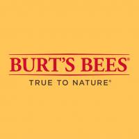 Ofertas de Burt's Bees España Tienda Oficial