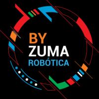 Ofertas de ByZuma Robótica