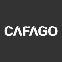 Ofertas de Cafago