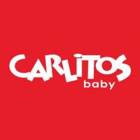 Ofertas de Carlitos Baby