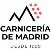Ofertas de Carnicería de Madrid