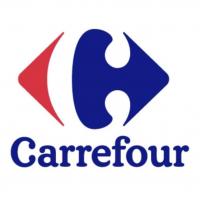 Ofertas de Carrefour