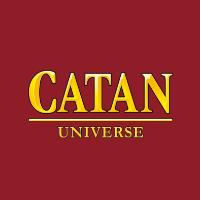 Ofertas de Catan Universe