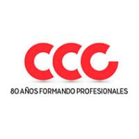 Ofertas de CCC