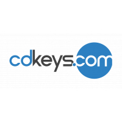 Ofertas de CDKeys