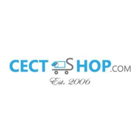 Ofertas de CECT-Shop