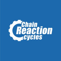 Ofertas de Chain Reaction Cycles