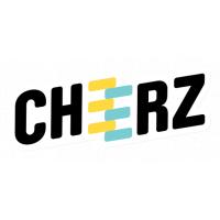 Ofertas de Cheerz