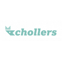 Ofertas de Chollers