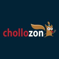 Ofertas de Chollozon