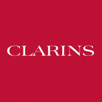 Ofertas de Clarins