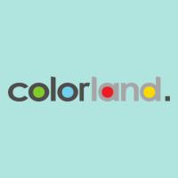 Ofertas de Colorland