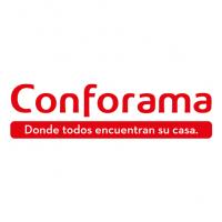 Ofertas de Conforama