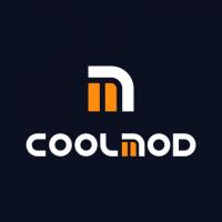 Ofertas de Coolmod