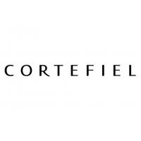 Ofertas de Cortefiel