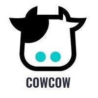 Ofertas de CowCow