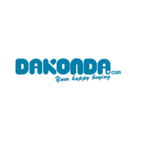 Ofertas de Dakonda