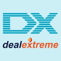 Ofertas de Dealextreme