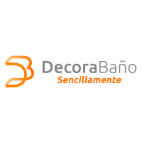 Ofertas de Decorabaño