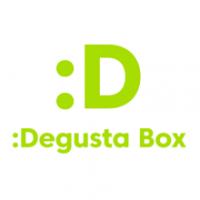 Ofertas de Degusta Box