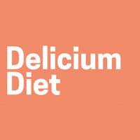Ofertas de Delicium Diet