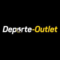 Ofertas de Deporte Outlet España