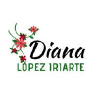 Ofertas de Diana Lopez Iriarte