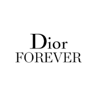 Ofertas de Dior Forever