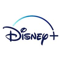 Ofertas de Disney+