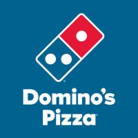Ofertas de Domino's Pizza