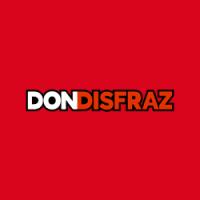 Ofertas de Don Disfraz