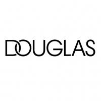 Ofertas de Douglas