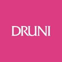 Ofertas de Druni