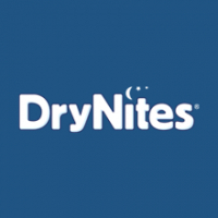 Ofertas de Drynites Oficial