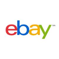 Ofertas de eBay