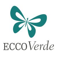Ofertas de Ecco Verde