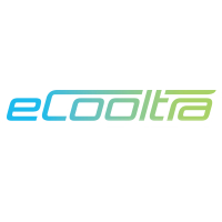Ofertas de eCooltra