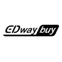 Ofertas de EdwayBuy