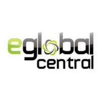 Ofertas de eGlobal Central