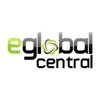 Ofertas de eGlobal Central