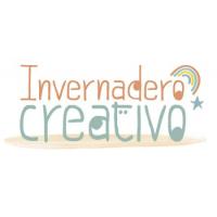 Ofertas de El invernadero creativo