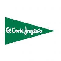 Ofertas de El Corte Inglés