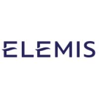 Ofertas de ELEMIS Tienda Oficial