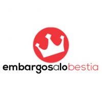 Ofertas de Embargosalobestia