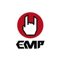 Ofertas de EMP