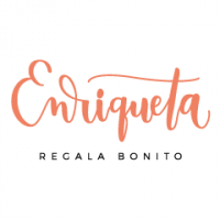 Ofertas de Enriqueta Regala Bonito