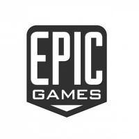 Ofertas de Epic Games Store